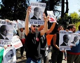 Brasil: tiene media sanci�n el proyecto de ley que congela por 20 a�os el gasto p�blico