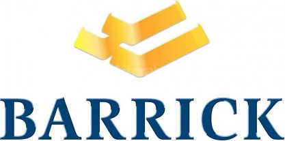 Barrick quiere vender el 50 por ciento de la mina de Veladero
