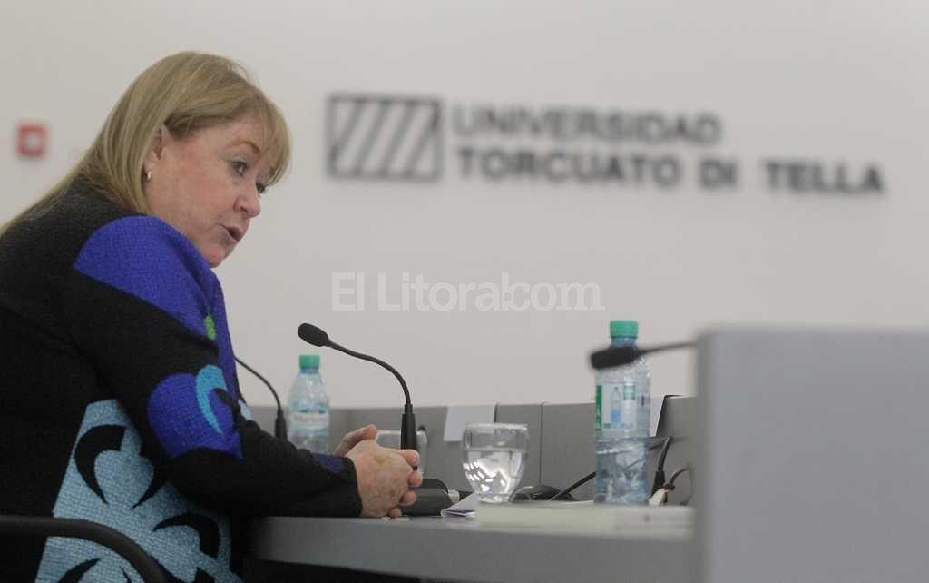 Presentan demanda contra el Colegio Electoral Norteamericano