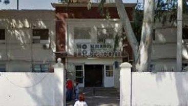 Nena de 4 años fue violada y asesinada en San Juan