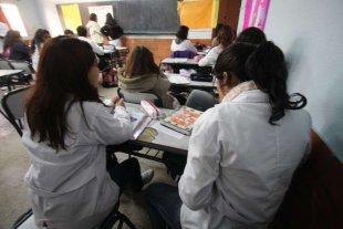 Educación interviene en más de 400 casos de abuso infantil