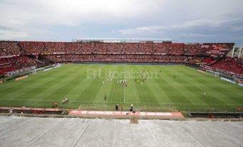 Colón-Newell