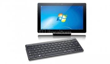 Windows 7 sigue siendo el sistema operativo más usado -