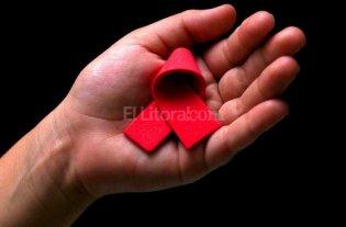 Se estima que en Santa Fe hay 12.000 personas con VIH