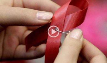 Por el viagra, se detectan más casos de VIH en adultos mayores