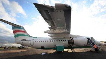 La aerolínea que transportaba al Chapecoense emitió un comunicado