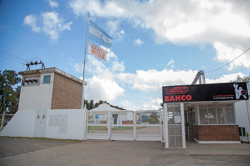 Acuerdo entre Bahco y los trabajadores: no habrá suspensiones  -  -