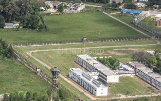 Santa Fe logró llevar adelante una reforma inédita de su sistema penitenciario