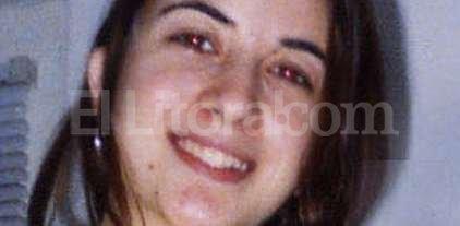 La violación y muerte de María Florencia Morello