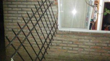Dos casas de Rincón desvalijadas en una semana