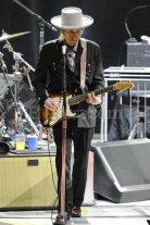 Bob Dylan preparó un discurso para la entrega del Nobel