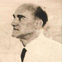 """""""Quijotesco, la vida de Jorge Braulio Mullor"""""""