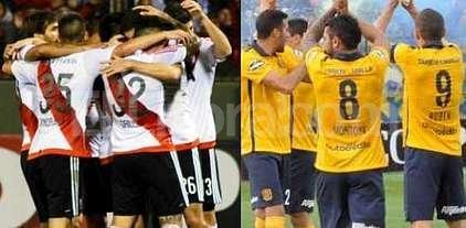 Copa Argentina: la final se juega el 15 de diciembre en Córdoba