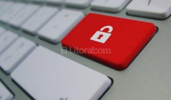 Facebook, Twitter, Microsoft y YouTube se unen para luchar contra el terrorismo