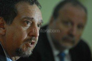 Para equilibrar, el gobierno redujo las vacantes en el Conicet