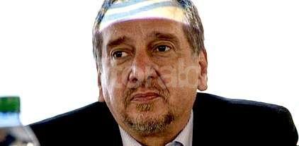Para equilibrar, el gobierno redujo las vacantes en el Conicet - Lino Barañao.