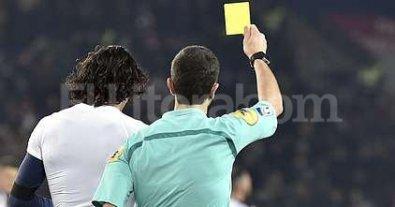 Paro de árbitros: dictan la conciliación obligatoria y habrá fútbol
