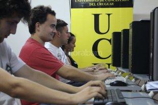 Lanzan un Ciclo de Licenciatura en Periodismo