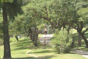 Parque del Sur: piden más mantenimiento y policías caminantes