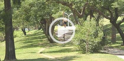 Parque del Sur: piden más mantenimiento y policías caminantes -  -