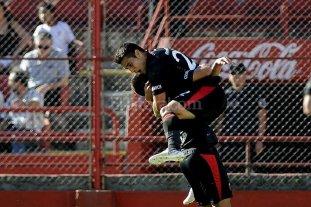 Juega Torres y Montero repite equipo el domingo