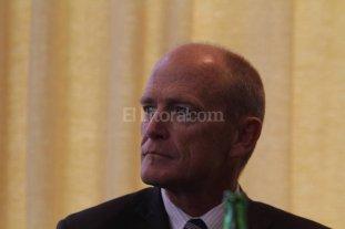 La provincia es querellante en la megaestafa y aportará pruebas