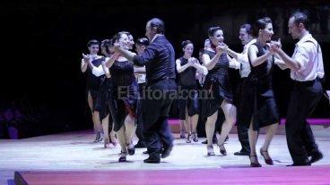 Actividades en Santa Fe por el Día Nacional del Tango