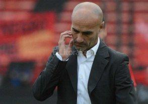 """Colón pone """"nervioso"""" a Paolo: ¿recurso de amparo?"""