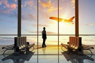 Claves para contratar viajes y alquileres en vacaciones