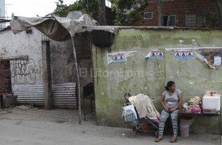 En la provincia de Buenos Aires hay 1.585 villas