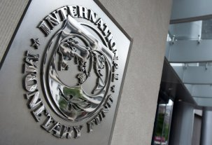 Para el FMI, la política de Trump podría afectar a los países emergentes