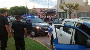 Imputaron a la representante técnica de Maros - El escándalo de Maros se desató el 2 de enero, cuando un contingente de 68 personas perdió su viaje a Cancún este verano. -