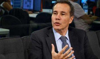 Se cumplen 2 años de la muerte del fiscal Alberto Nisman -  -