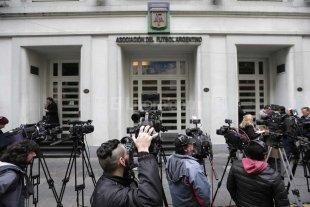 La B Nacional no arranca hasta que se solucione el tema económico en AFA