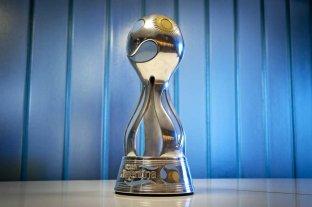 Suspenden el inicio de la Copa Argentina