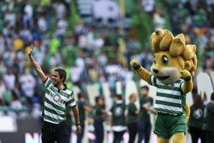 """Colón le """"avisa"""" a Boca que son socios por Meli"""