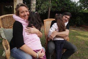 """Crean la asociación Niños Visibles, """"la voz de los institucionalizados"""""""