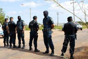 Le robaron 13 millones de pesos a un empresario argentino en Foz de Iguazú