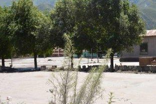 Encontraron 2 nuevos fallecidos tras el alud en Jujuy