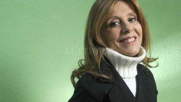 Murió la cantante, conductora infantil y actriz Julieta Magaña