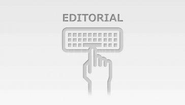 Las miserias que desnuda la muerte de Alberto Nisman