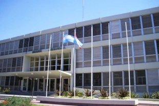 Investigan intentos de violación en una fiesta privada de Paraná