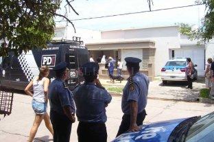 San Justo: se cumple un año del crimen de Roque Zanutigh