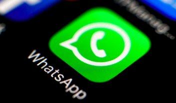 Muy pronto vas a poder borrar un mensaje enviado en WhatsApp