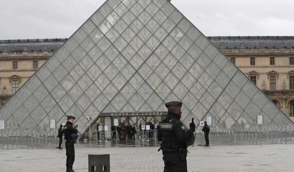 Crédito: Le Figaro