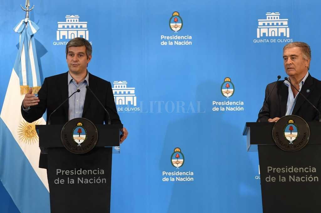 Correo: la AGN rechazó el pedido del Gobierno