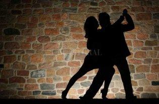 Los solteros no bailan