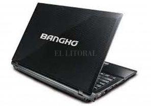 Bangho confirmó más de 400 despidos