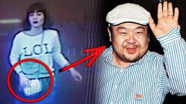 Embajada de Corea del Norte en Malasia estaría detrás del asesinato de Kim Jong-nam