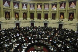 Oficializan la reforma de la ley de ART